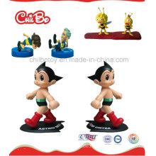Astroboy Plastikspielzeug für Kinder (CB-PM018-M)