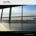 Landvac Alibaba Bestseller Schallisolierung Vig Vacuum Glass für dekorative Plexiglasplatten