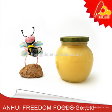 manufacture bulk pure natural sunflower bee honey prices