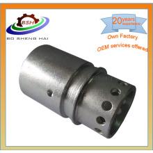 Aleación de acero 40Cr Acoplamiento hidráulico rápido