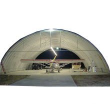 A S O P SHAPES quonset hut garage and arch building metal buildings quonset metal roof house screw-joint metal roof workshop