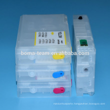 For Epson t7023 t7024 refill ink cartridge neutral packing