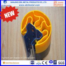 Plastic Upright Protector Guard Protectors (EBIL-SLHJ3)