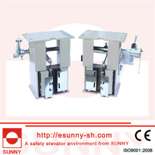 Лифт безопасности Gear (SN-SG-JAQ4A)