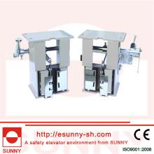 Equipamento de segurança do elevador (SN-SG-JAQ4A)