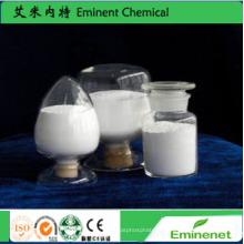 Bicarbonate de sodium de 99-100.5% avec l'emballage de 25kg / sac