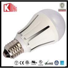 Высокий Люмен СИД e26 светодиодные лампы