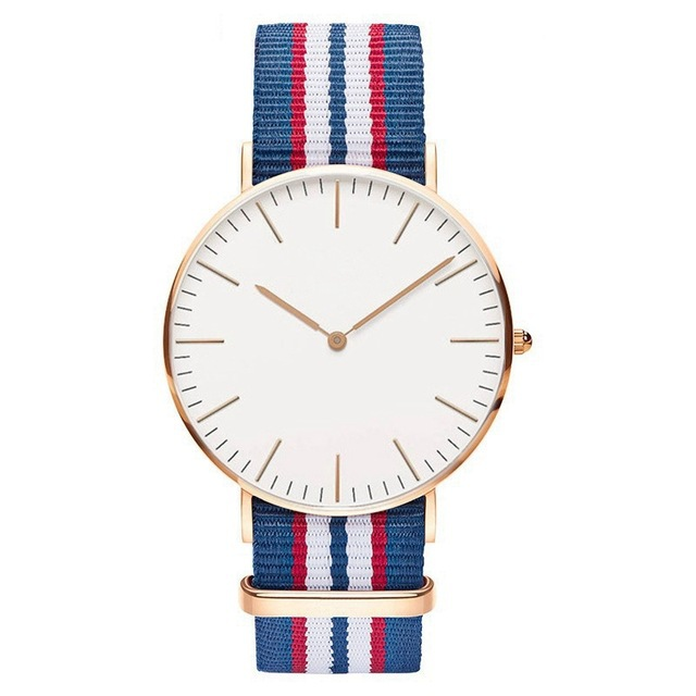 danielWellington women watch