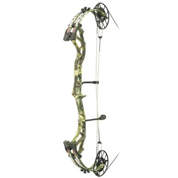 PSE - REACT BOW COMPOUND