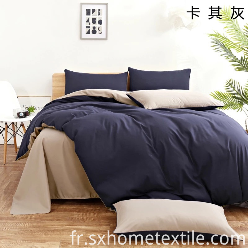 100% Tencel Bed Sheets