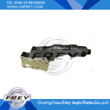 Oil Filter Kit OEM No. 2711801210 for M271