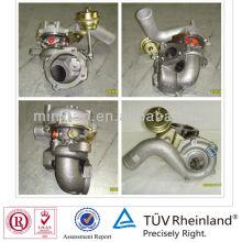 Turbo KO3 53039700053 06A145713L à venda