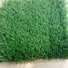 Cheaper prices artificial grass for landscaping,artificial turf grass