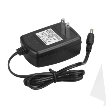 Εργοστάσιο 12V1.5A AC Power Adapter For Acer