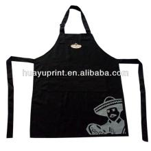 Chef Apron + tablier de maintien de la maison et tablier de cuisine ^^ fashion waist apron # cuisine clothes
