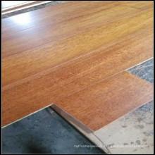Prime Engineered Merbau Timber Flooring