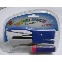 Stapler Set (BJ-STS-03)