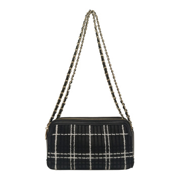 Pochette per cellulare Crossbody Young Women