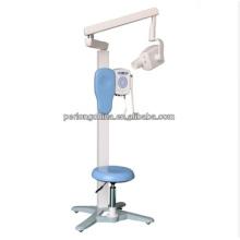 Dxm-60g Dental X-ray Unit