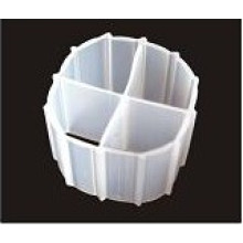 Mbbr Water Treatment Material