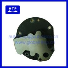 Hochwertige Hydrauliköl-Zahnradpumpe für Caterpillar 9s6590