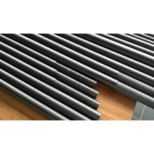 Windsurfing-Mast aus Kohlefaser, RDM / SDM, 430/460/490 / 500CM verfügbar