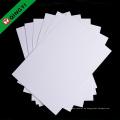 QingYi Rollengröße Siebdruck Wärmeübertragung Papier