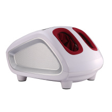 Massagem barata de sangue barato Brookstone Foot Massager