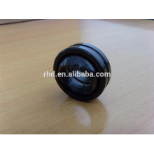 rod end bearing GE6E spherical plain bearing forklift bearing