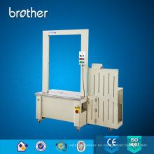 Brother Roller Drive Type Flejadora automática Embaladora