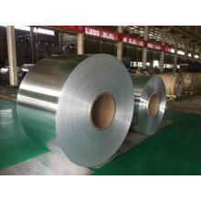 Zinc Sheet Steel Aluminized Aluzinc Steel Coil