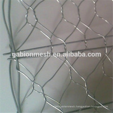 High quality Reinforced gabions mesh for sale alibaba china