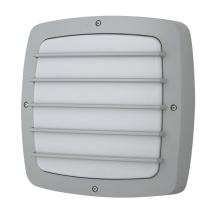 LED Bulkhead (FLT6002)