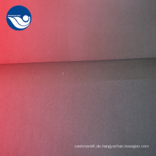 Polyester Mini Matt Stoff passend zu Stoff Duschvorhang
