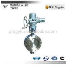 Válvula de alívio da pressão da válvula redutora de pressão do tipo água