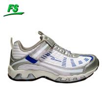 Chaussures de sport actif de haute qualité à bas prix