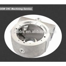 Детали для обработки алюминия с чпу, обслуживание OEM