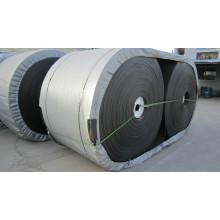 PVC-Förderbänder --- Klemme schwarzer PVC-Förderband