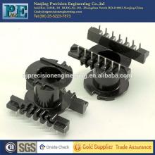 OEM piezas de plástico de inyección de inyección de plástico