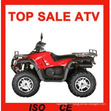 ЕЭС 550cc 4 Уилер ATV для взрослых