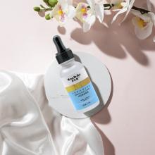 Essence Face Ceramide Cosmetic Grade Popular