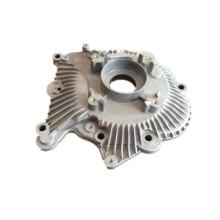 Radiateurs en fonte d'aluminium de précision (DR317)