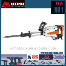 electric tool of yongkang