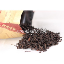 Органический сертифицированный Да Хун Пао (большой красный халат) Рок-чай