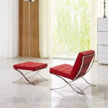 Гостиная Османской стул гостиная стул для продажи (СП-HC080)