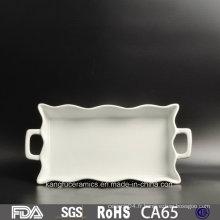 Grace Designs Carrefour Céramique Vaisselle Producteur