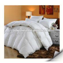 Großhandel Microfaser Füllung Vier Jahreszeit Gebraucht King Bed Hotel Duvet