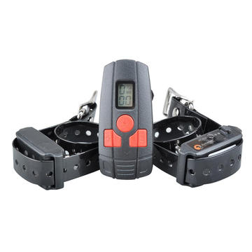 Aetertek AT-211D Hundetrainer