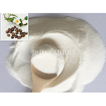Camellia or Tea Seed Oil Powder