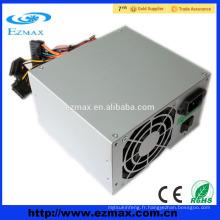 Dongguan 200-300W FLEX alimentation pour alimentation ATX PC PSU SMPS
